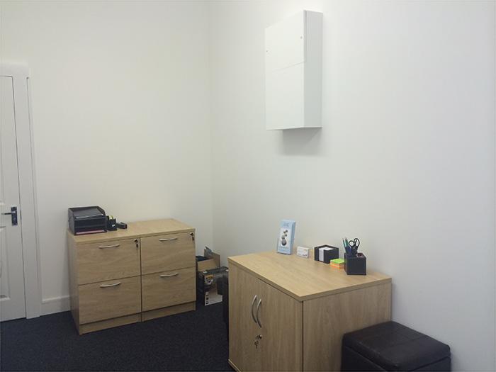 big_room3.jpg