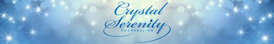 Crystal Serenity & Psychothera